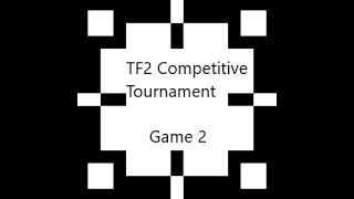 TF2 VS Roblox Turnier. Spiel 2