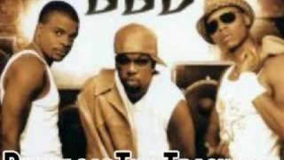 bel biv devoe - Scandalous - BBD