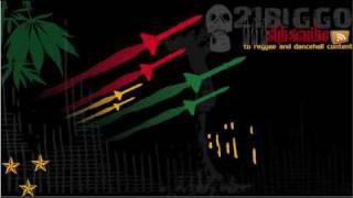 Vybz  Kartel - We Nuh Fraid Nobody