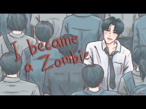 day6---zombie-(english-ver.)-illustrated-fmv