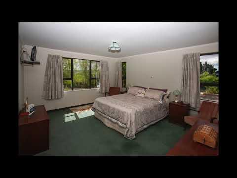 For Sale | 411 Gladstone Road South, Mosgiel, Otago