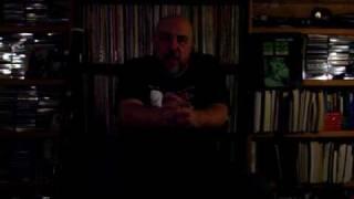 Tim Price Jazz Workshop #2- Using Your Imagination, Imagine The Sound