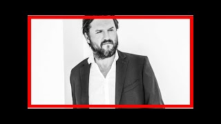 Breaking News | Solomun +1 announces us debut with âme in new york city