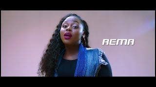 Eat Well    REMA NAMAKULA     New Ugandan Music Video 2018 HD