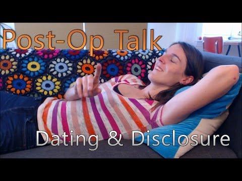 vapaa dating site Intiasta