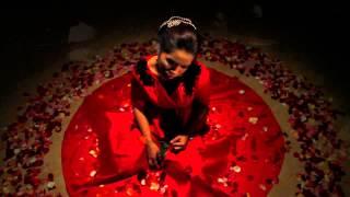 Senandung Kasih TV1 - Ayu Damit Lagu Ku sangka siang kiranya malam