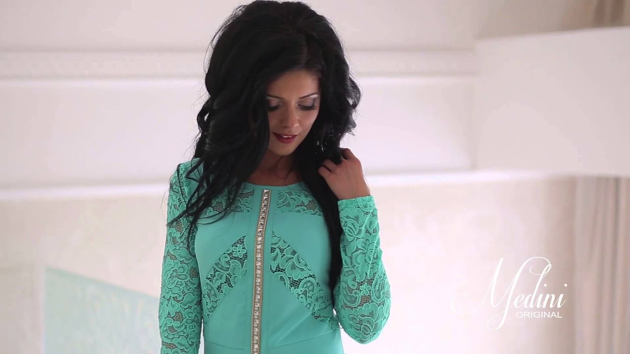 платье мона лиза