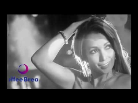 Tata Ariza y Veronica Vaira en Coffee Break thumbnail