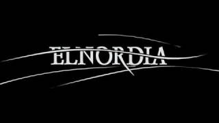 Watch Elnordia Frozen Flame video