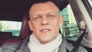 Смотреть #мойдругЗе - Гарик Бирча поддержал Владимира Зеленского! онлайн