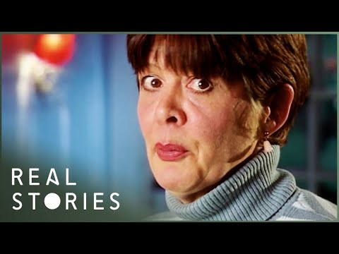 Too Posh To Pay (White-Collar Crime Documentary) | Real Stories