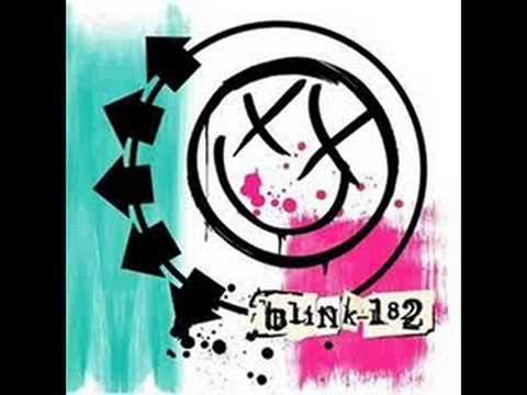 Down - Blink 182