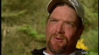 The Caddies of Bandon Dunes: ABC World News Tonight