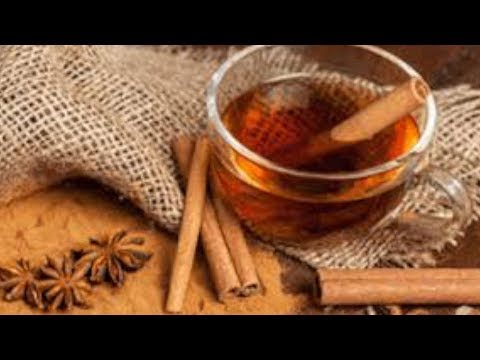 Cinnamon And Honey The Possible Treatment For Many Diseases!