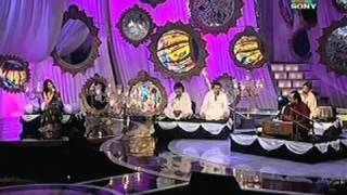 Yeh Shaam Mastani with Rahat Fateh Ali Khan