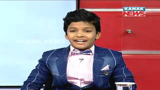 Know Why Satyajeet Jena Quit Lil Champs- Interview