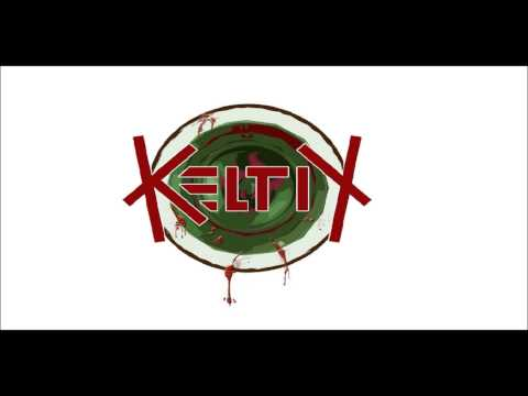 One Direction You And I (Keltix Remix)