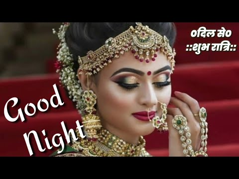 beautiful-good-night-video*-sweet-good-night-status-video-with-hindi-song
