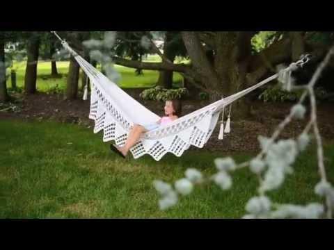 Elaine Gates Photography Spring Promo