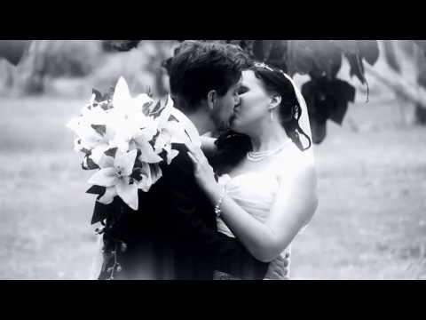 Wedding Video Vanuatu Highlights - Tamanu on the Beach Resort  - Events Vanuatu Weddings