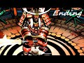 Samurai II Vengeance SATV 8 End Review