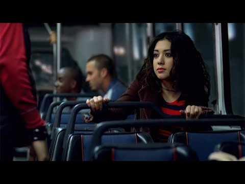Michelle Branch - All You Wanted (Video)
