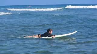 cairo surfing 2