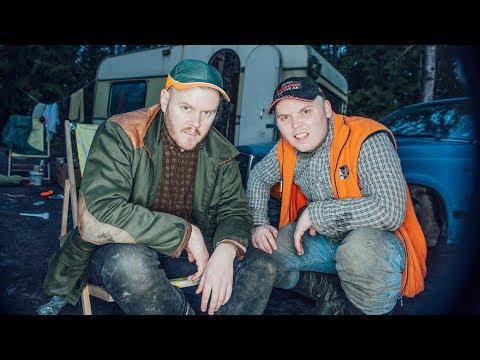 Leif & Billy är tillbaka!