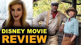 Jungle Cruise REVIEW - 2021 Movie