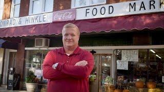 Baixar Conrad & Hinkle Food Market in Lexington, NC   North Carolina Weekend   UNC-TV
