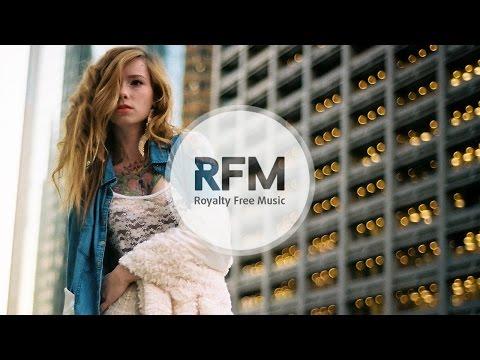 💰 Pop (Copyright Free Music)