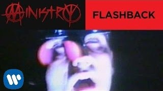 "Ministry - ""Flashback"" (Official Music Video)"