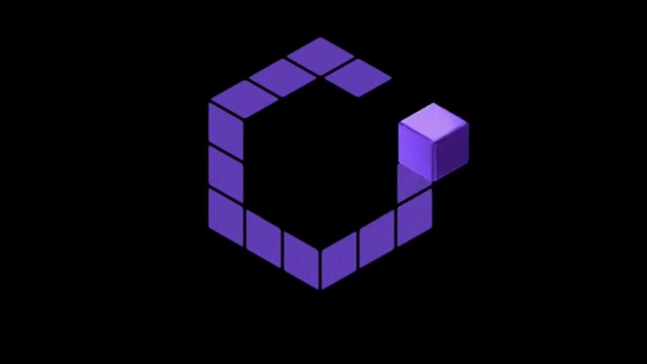 fortnite gamecube meme - gamecube fortnite dance