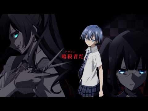 「悪魔のリドル」の参照動画