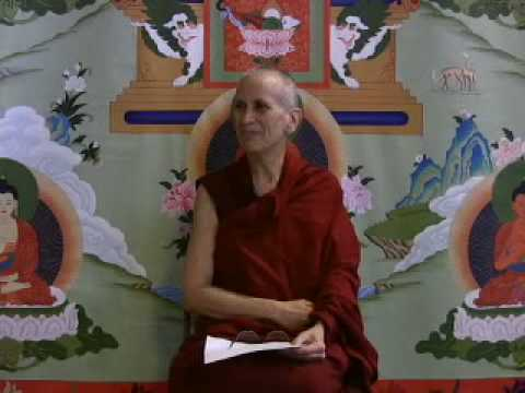 Verse 23-1: Lifting all beings from samsara