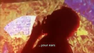 This clip is from tour PSYCHONNECT: Mode of Gauze. One of my fav cl...