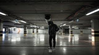 Instru Rap 2017 - EgoTrip #3 - TromatizMusic