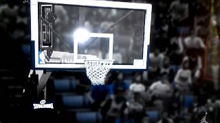 NBA 2K15 :THE PLAYER OF THE GAME (JAMES HARDEN)