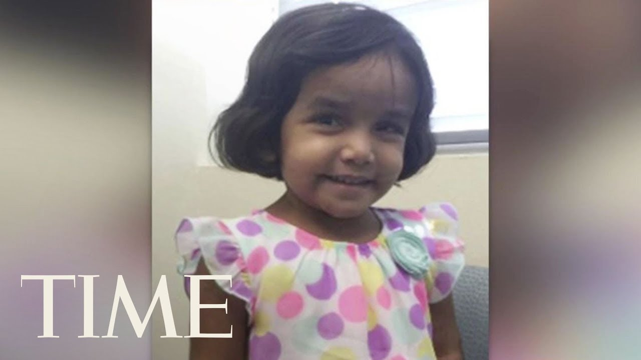 texas-father-charged-in-murder-of-3-year-old-adopted-orphan-sherin-mathews-time