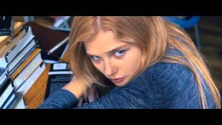 Carrie Bande Annonce VF (2013)