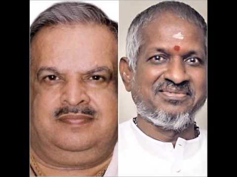 Great 10 Tamil Songs of Jayachandran with Ilayaraja and other Music Directors
