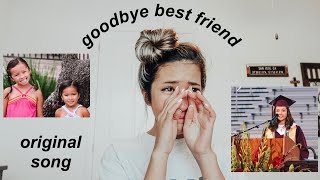 Dear Sister Leaving For College Will Make U Cry