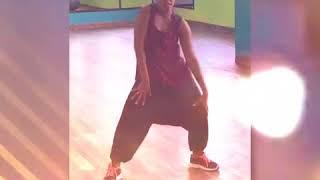 4000 like FB 🎀💞💗💖🎈Chorée promise Wizkid African Bad Gyal song