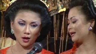 Video Goro-goro Ki Joko Edan hadiwidjoyo@Indosiar download MP3, 3GP, MP4, WEBM, AVI, FLV Juni 2018