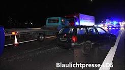 blaulichtpresse fürstenwalde