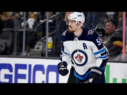 How Dale Hawerchuk shaped Mark Scheifele into a star