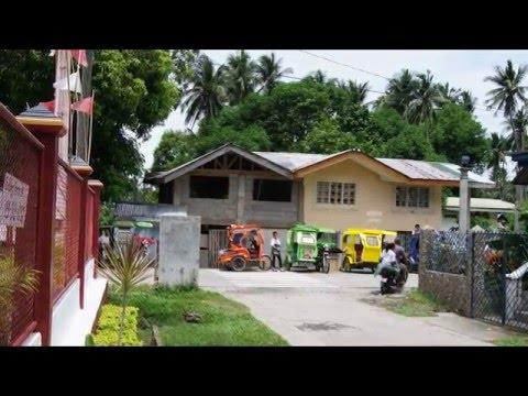 Sibuyan Island San Fernando R-Hub inn