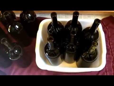 winexpert-eclipse-barolo-wine-kit--finishing-the-kit