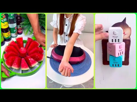 Versatile Utensils | Smart gadgets and items for every home #156