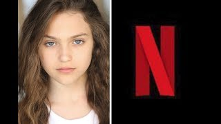 AJ AND THE QUEEN: IZZY G TO STAR AS AJ IN RUPAULS NETFLIX COMEDY SERIES